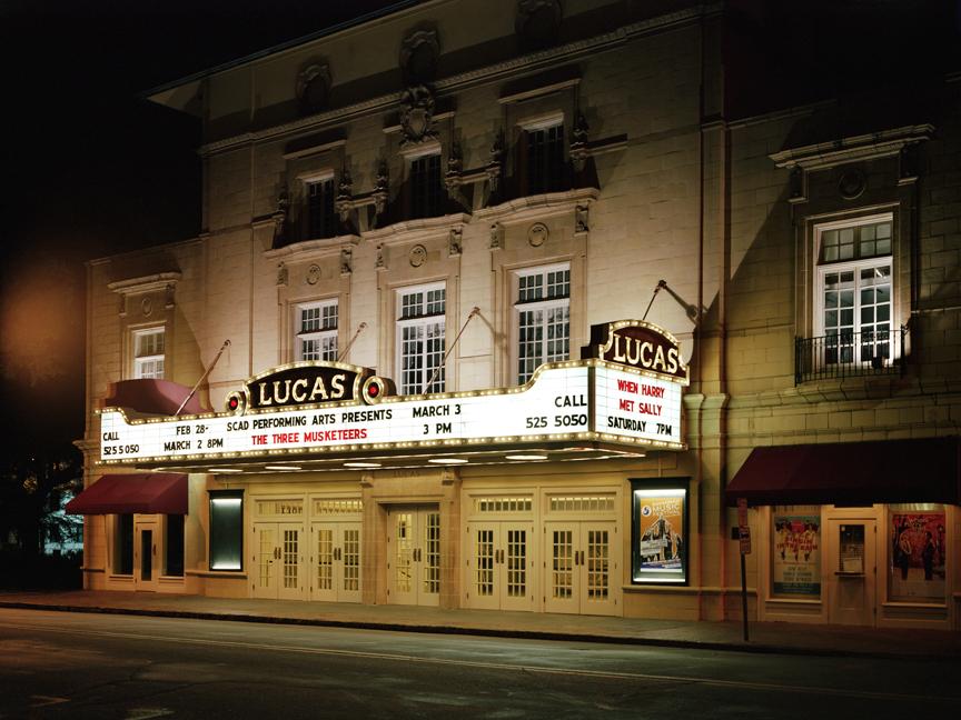 LucasTheater001a.jpg