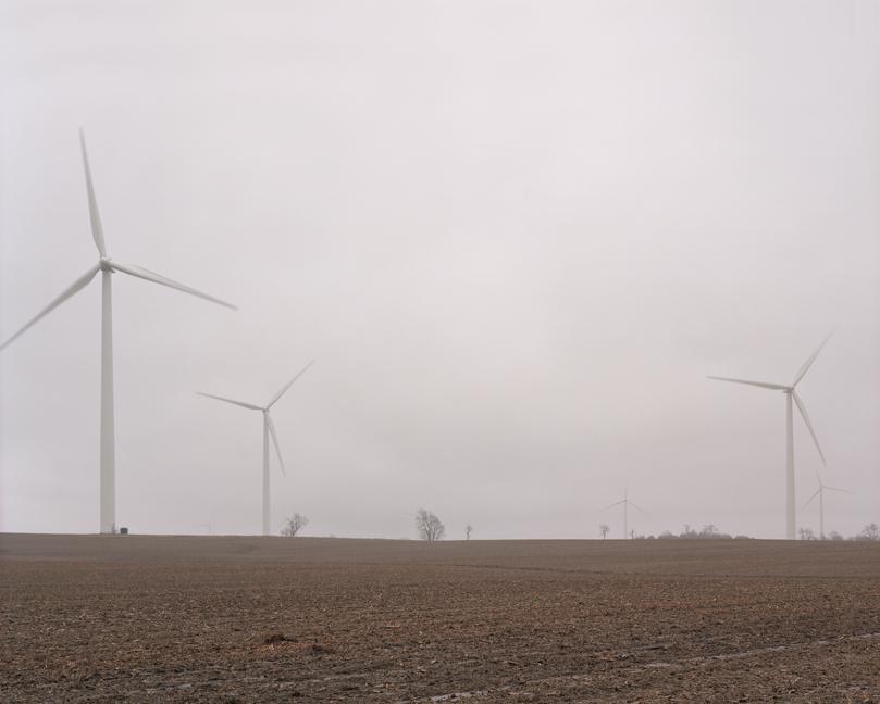 Windmills027a4x5.jpg