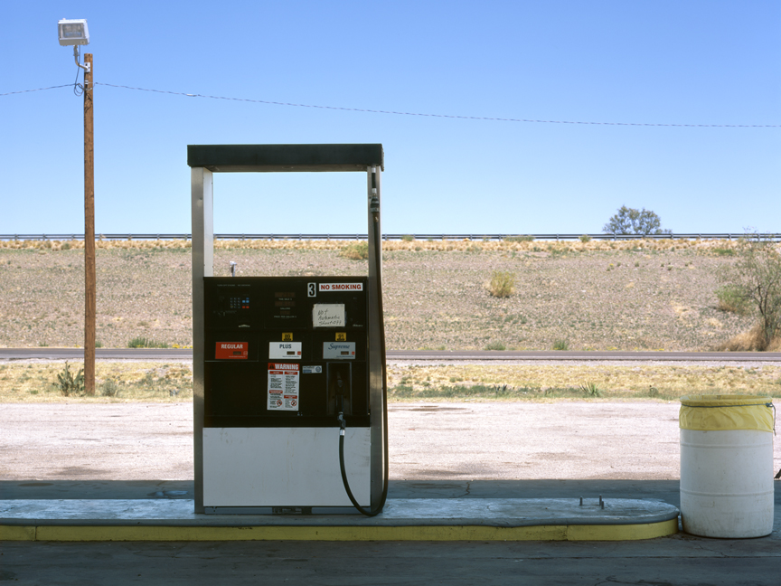 GasPump007a.jpg