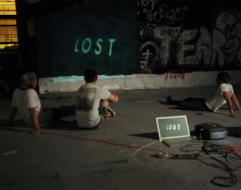 Lost-TheEnd.jpg