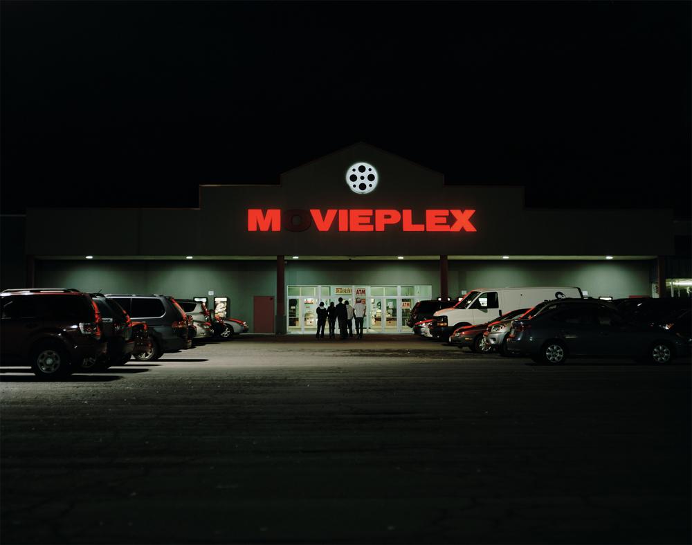 movieplex.jpg