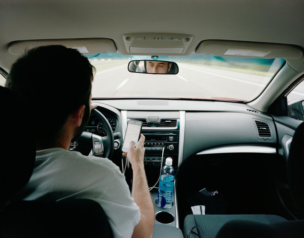 SP_45_Driving (2).jpg