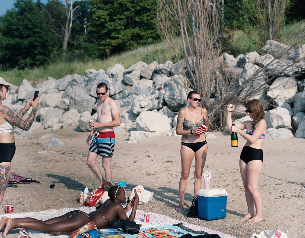 BeachChampagne.jpg