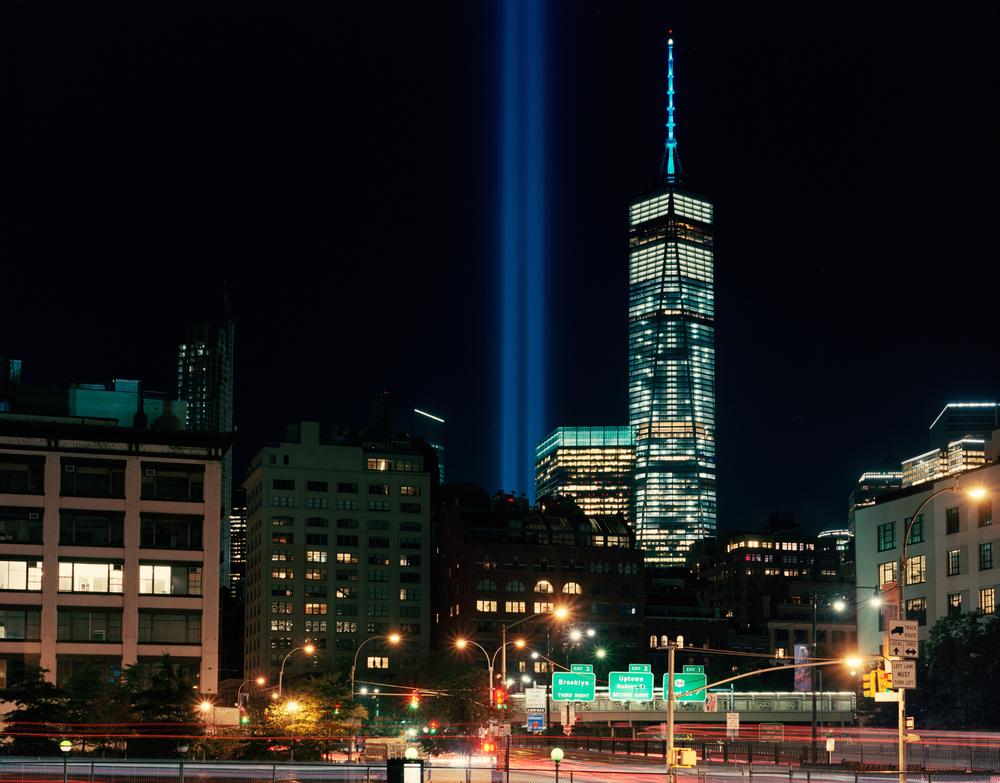 WTC_2015_V2.jpg