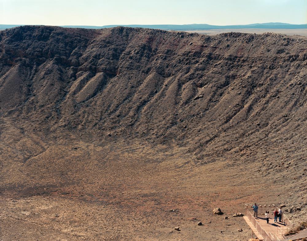 NVAZ_MeteorCrater.jpg