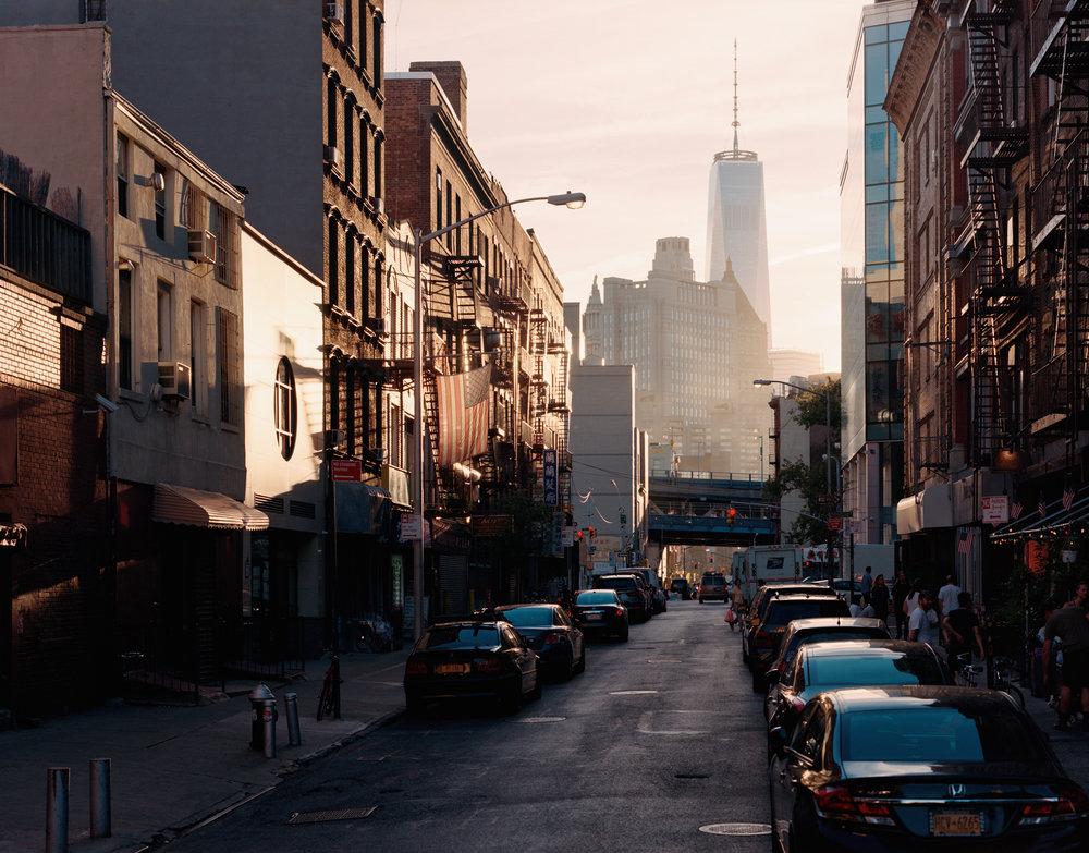 WTC_LES.jpg