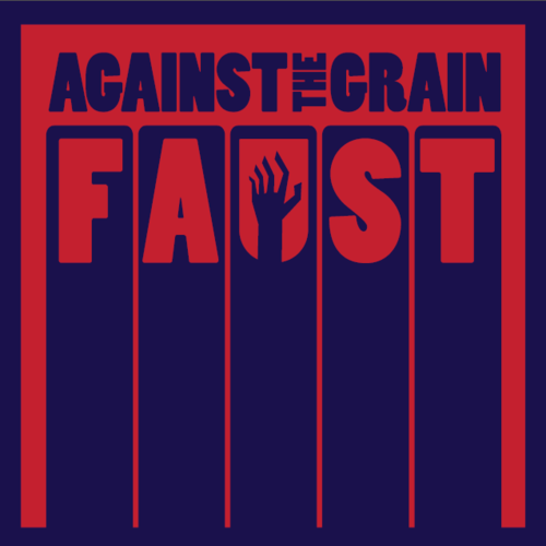 Against the Grain Logo.png
