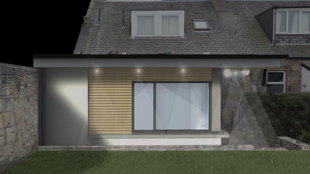 External 3D Elevation.jpg