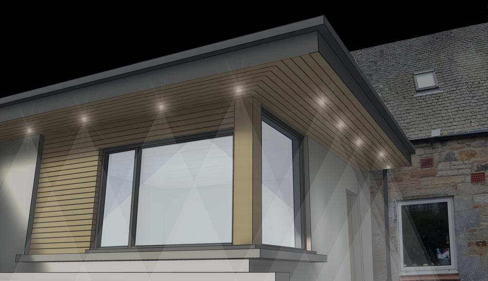 External 3D Roof Upwards.jpg