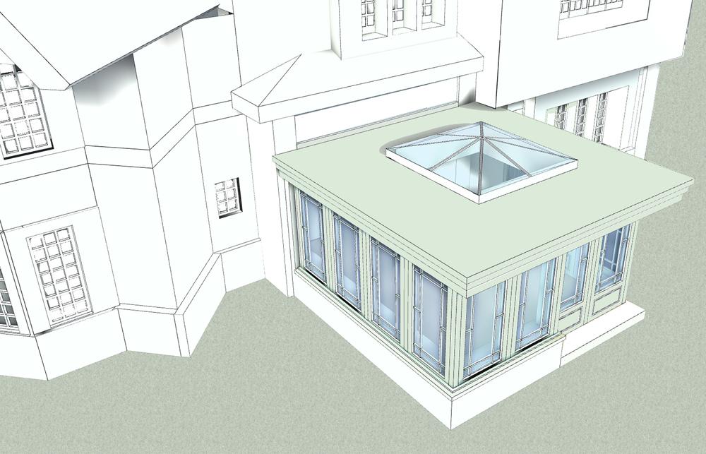 Website 3D 2.jpg