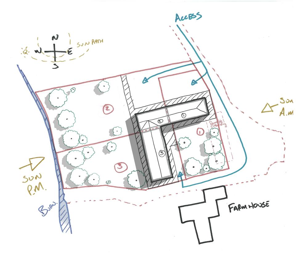 Brown Site Sketch.jpg
