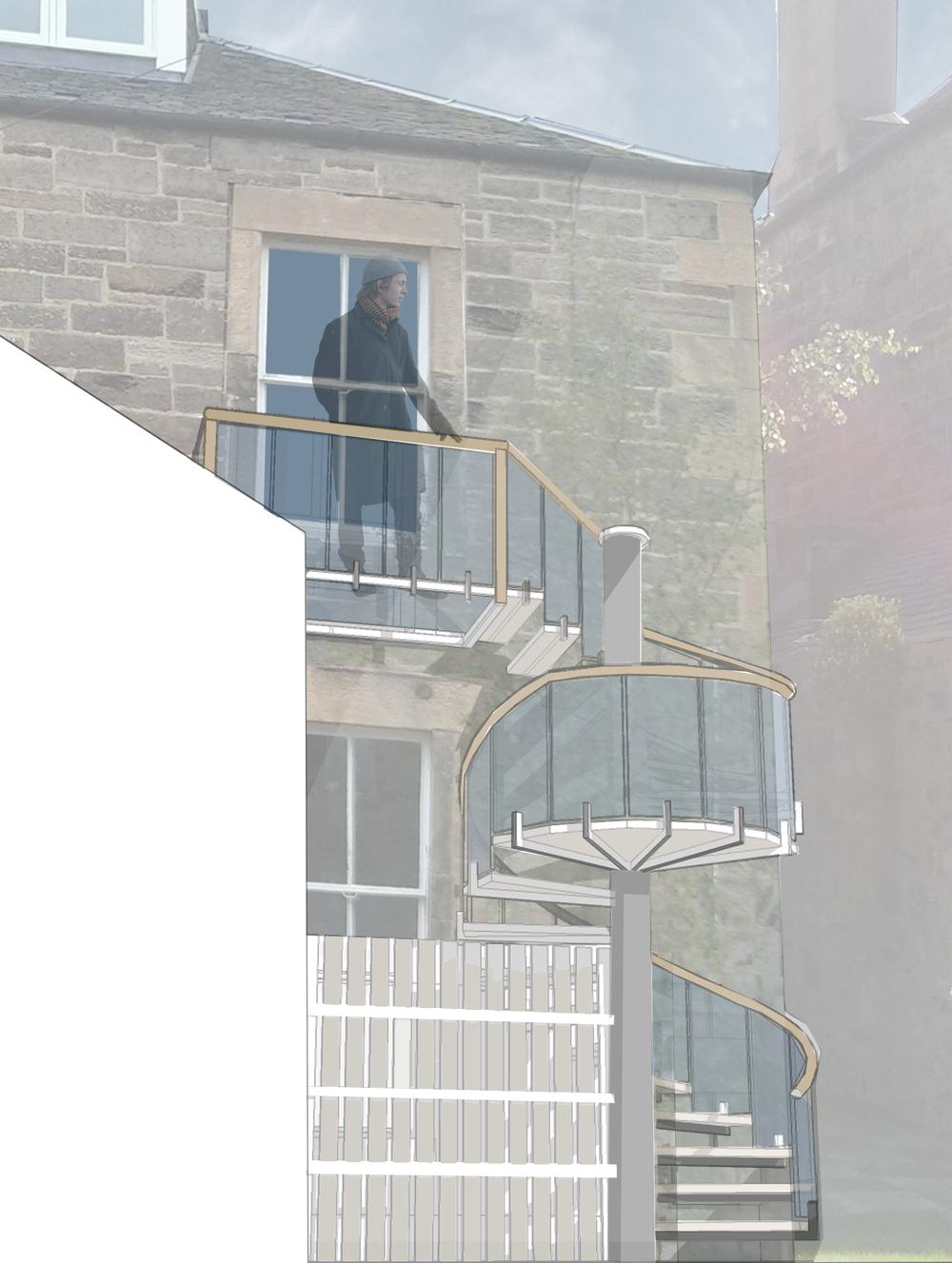 External View 2.jpg