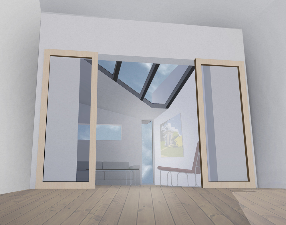 Contemporary Extension 3D Internal.jpg