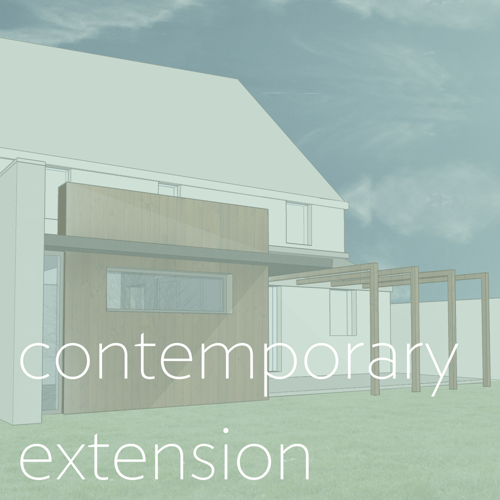 Contemporary Extension Cover.jpg