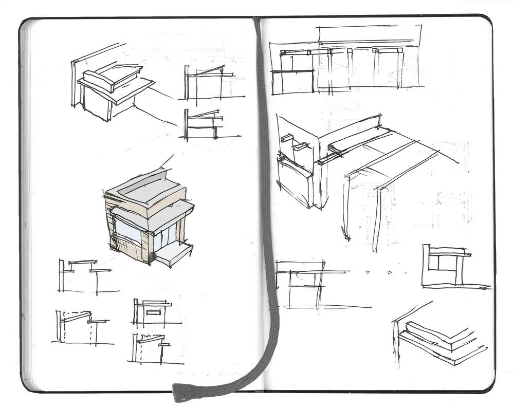 Contemporary Extension SKetch.jpg