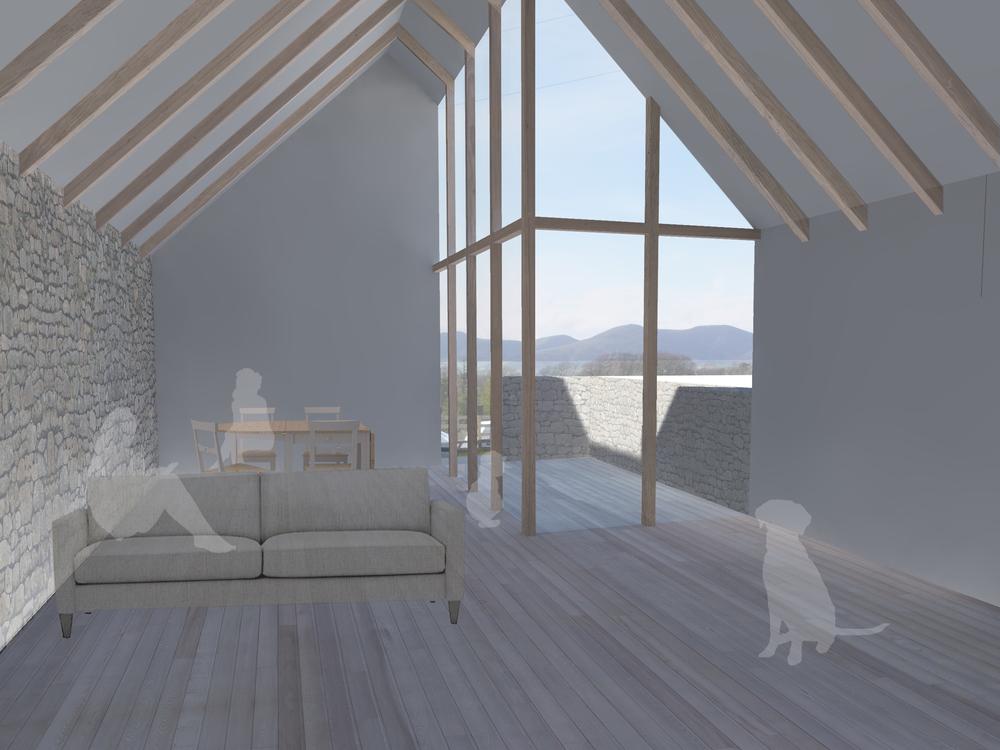12. Stables Interior.jpg