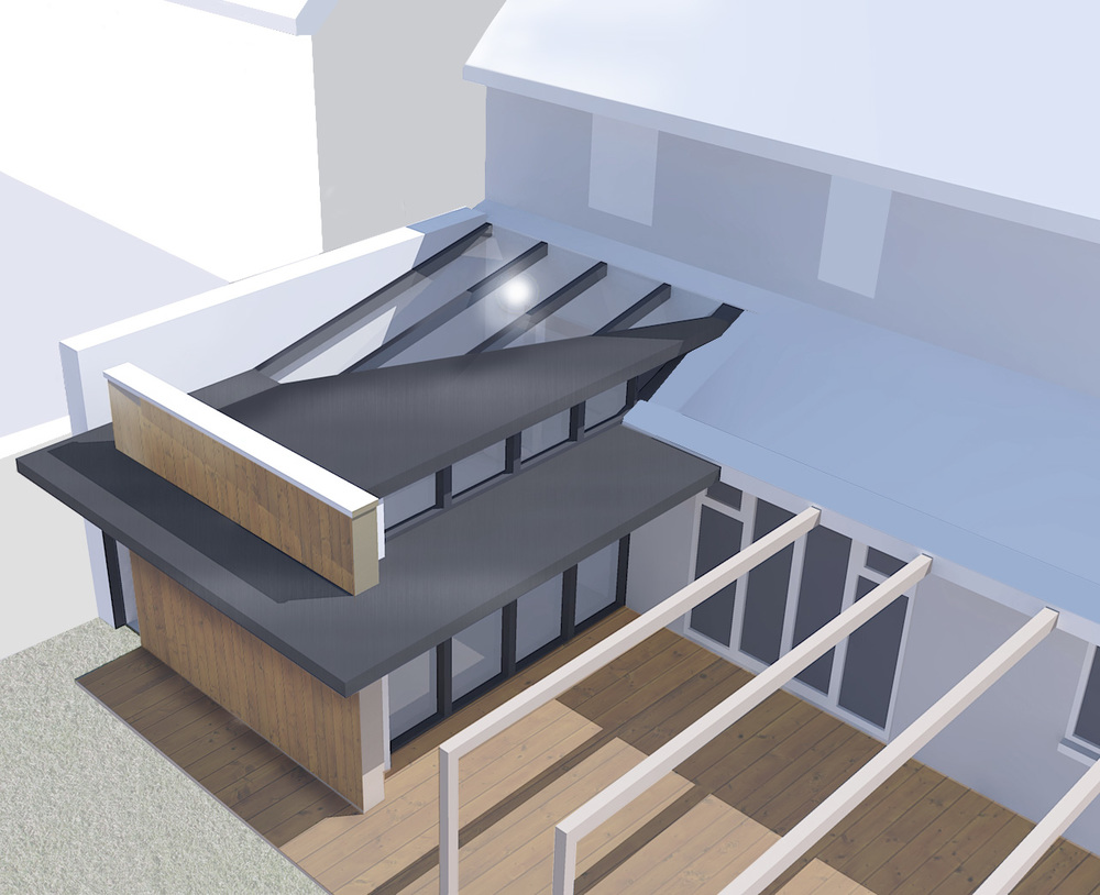 Contemporary Extension Roof 3D.jpg