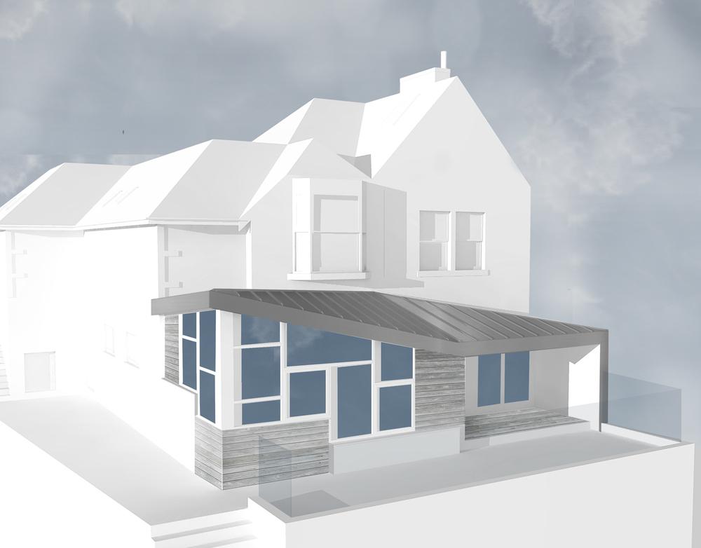 Garden Room Family Extension - External 3D 1.jpg