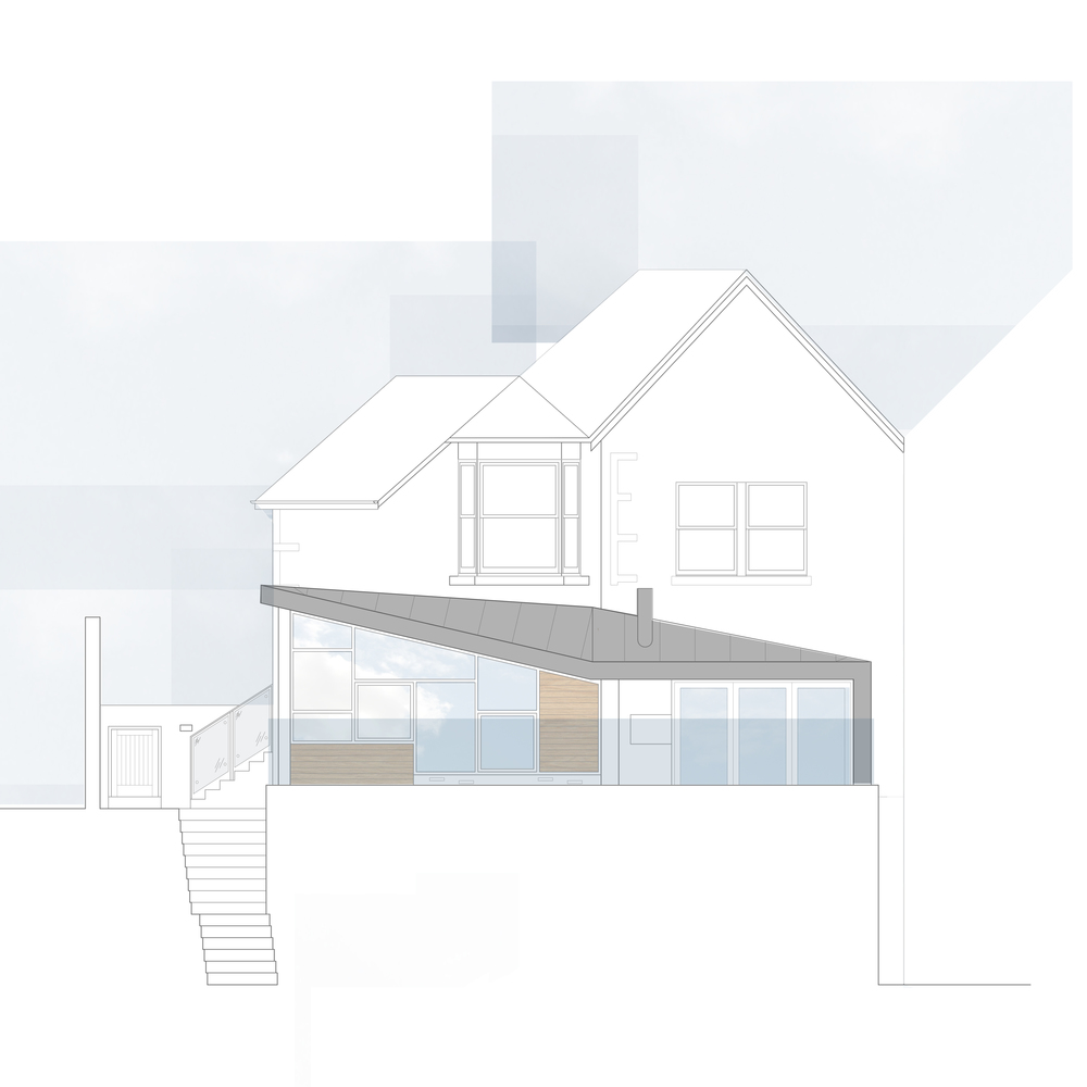 Garden Room Family Extension - Elevation.jpg