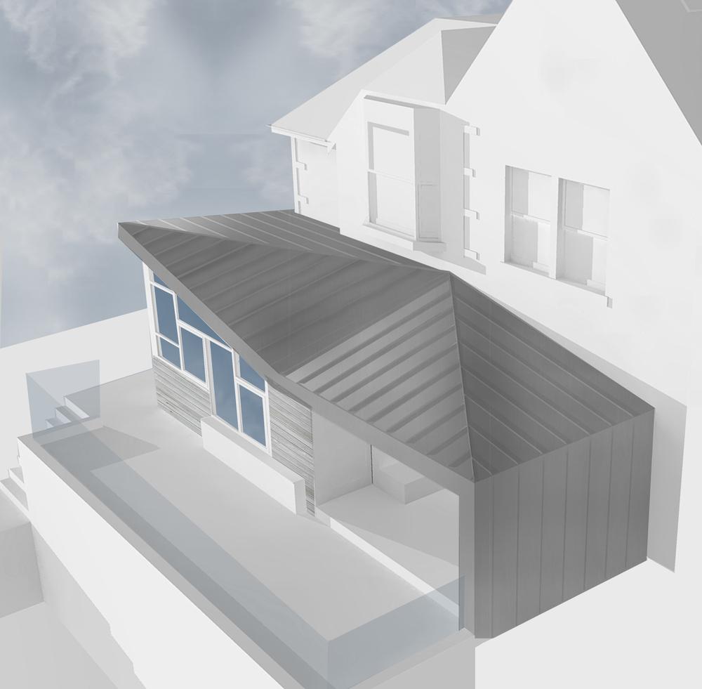 Garden Room Family Extension - External 3D 2.jpg