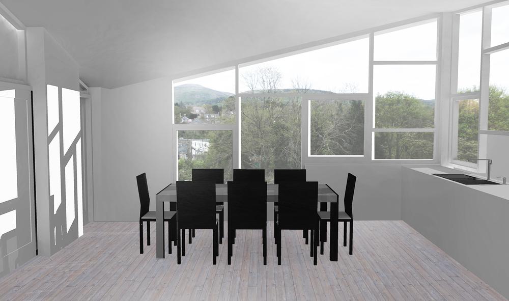 Garden Room Family Extension - Internal 3D.jpg
