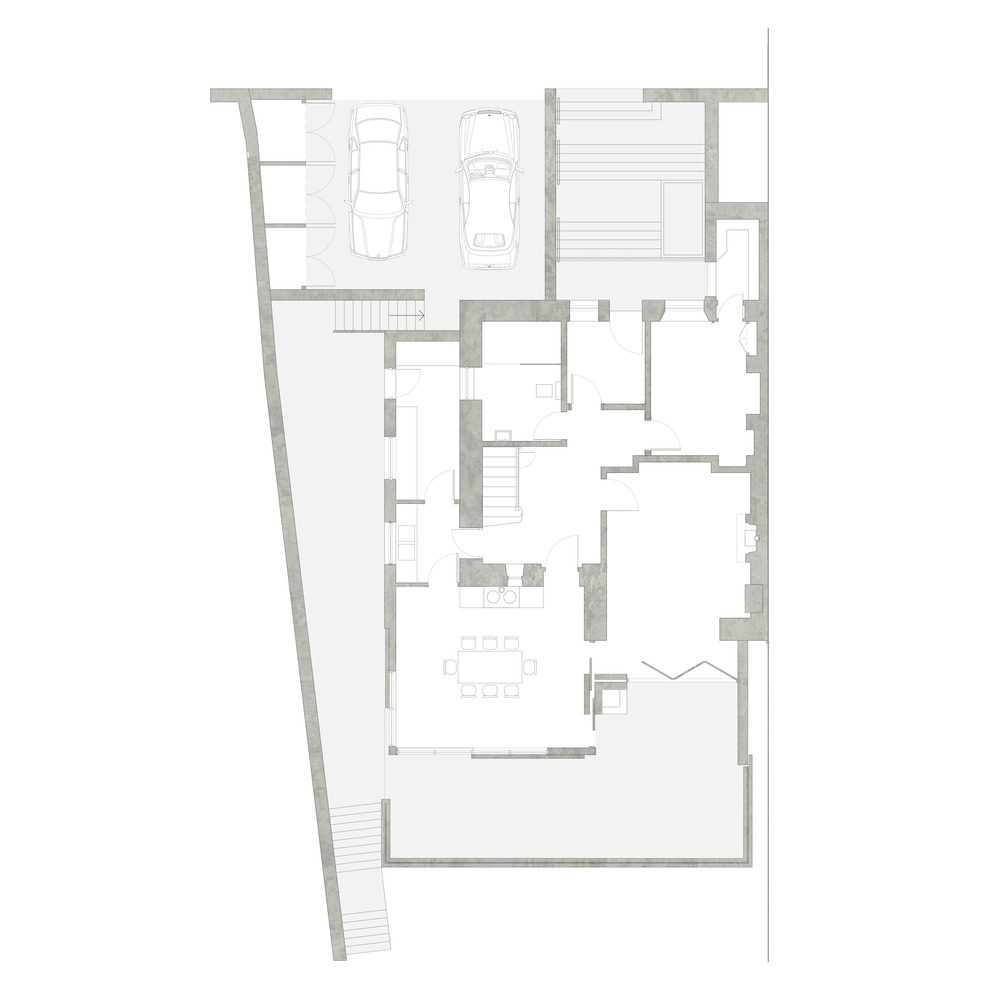 Garden Room Family Extension - Plan.jpg