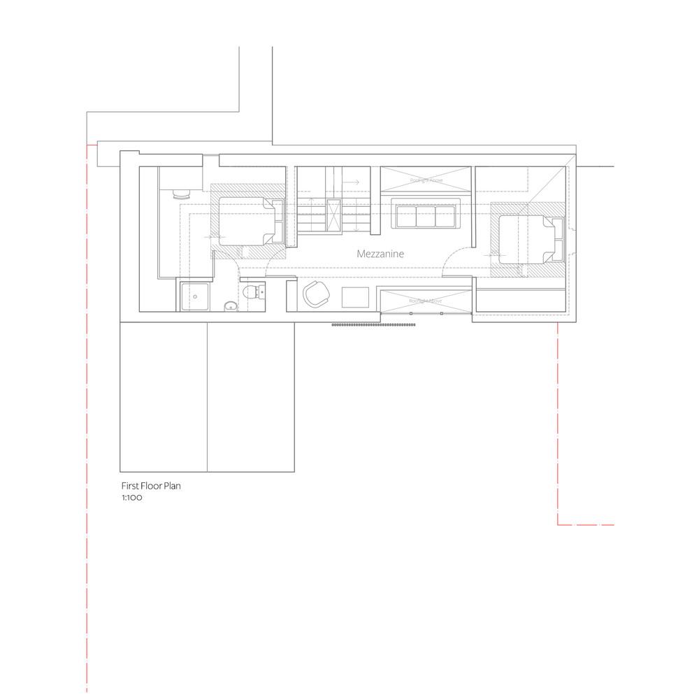 6. 1F Plan.jpg
