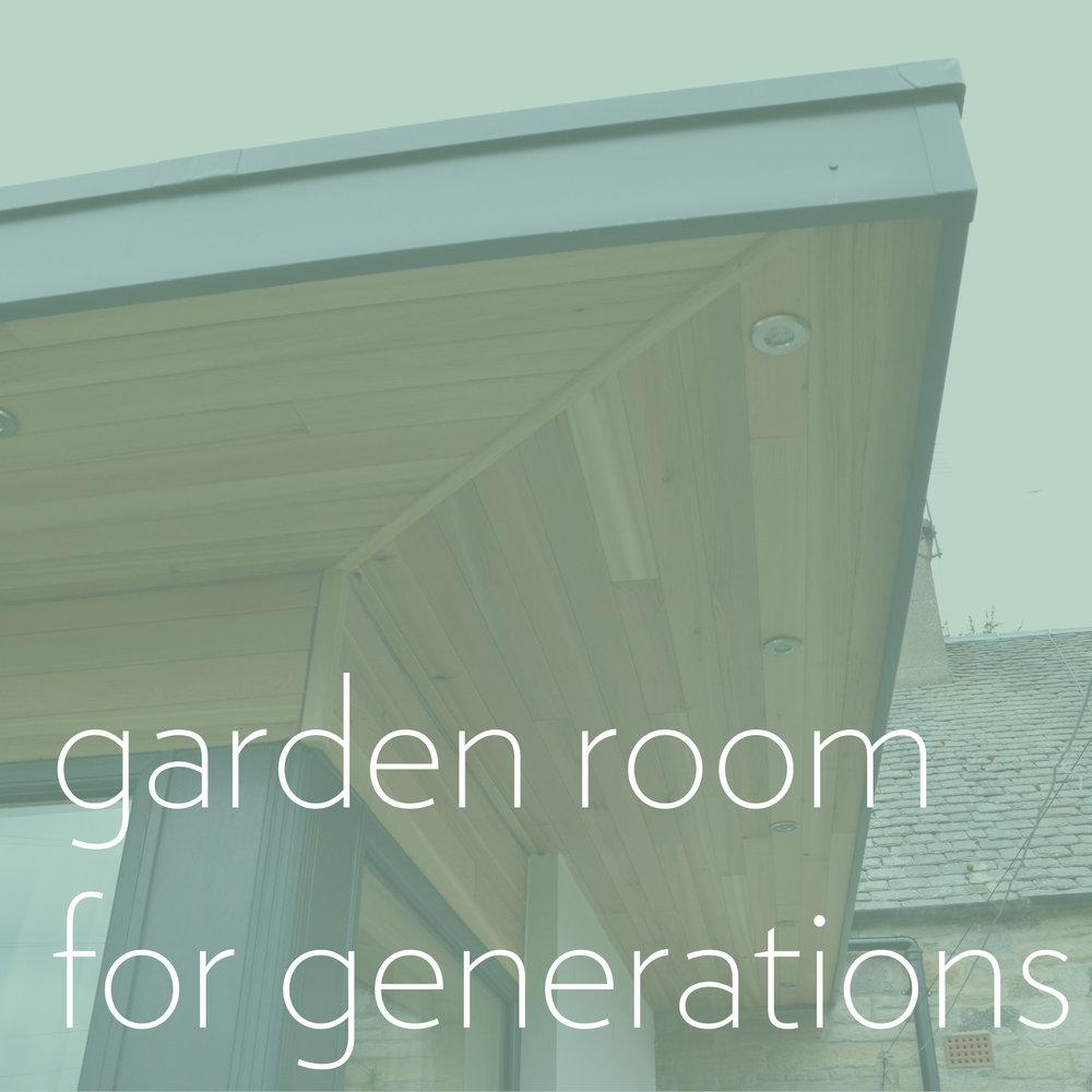 Garden Room for Generations.jpg