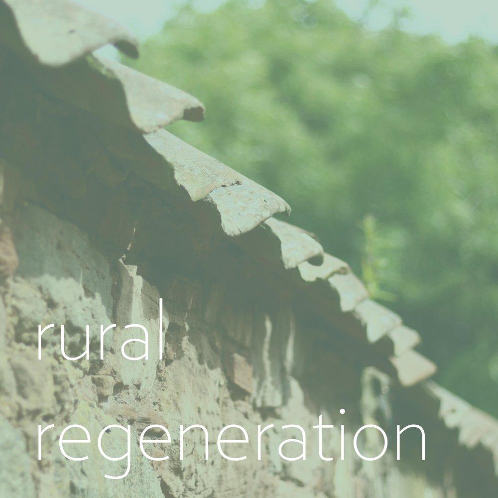 1. Rural Regeneration.jpg