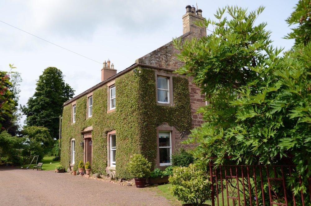 7. Farm House.JPG