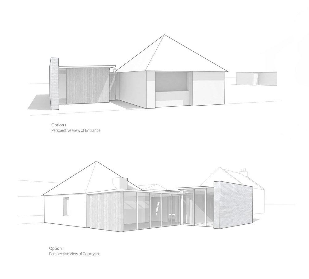 13. Bothy Sketch Design 1.jpg
