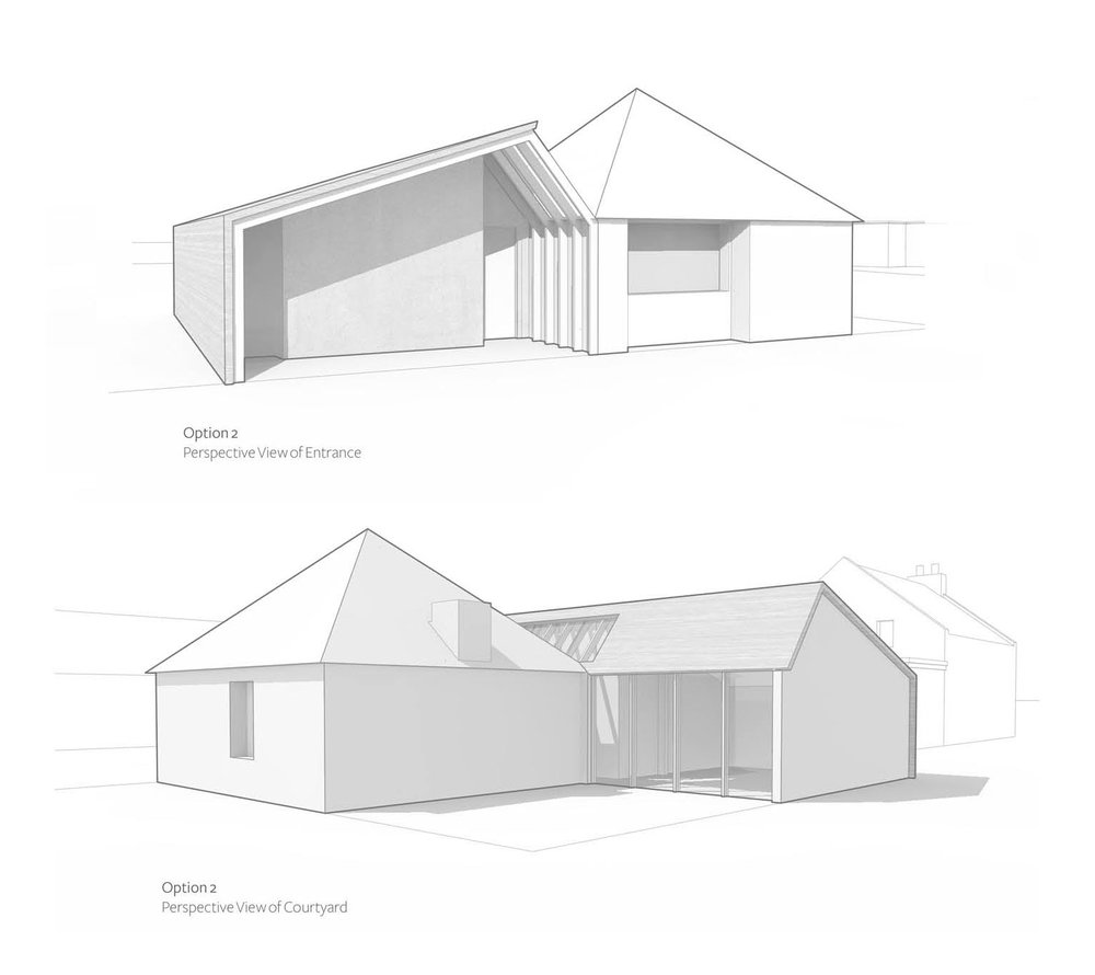 14. Bothy Bothy Sketch Design 2.jpg