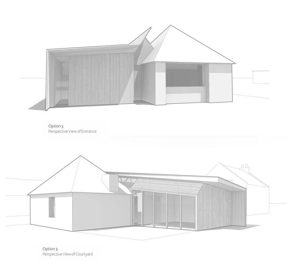 15. Bothy Bothy Sketch Design 3.jpg