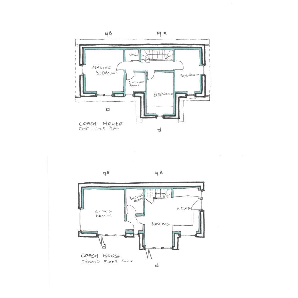 2. Sketch Plans.jpg