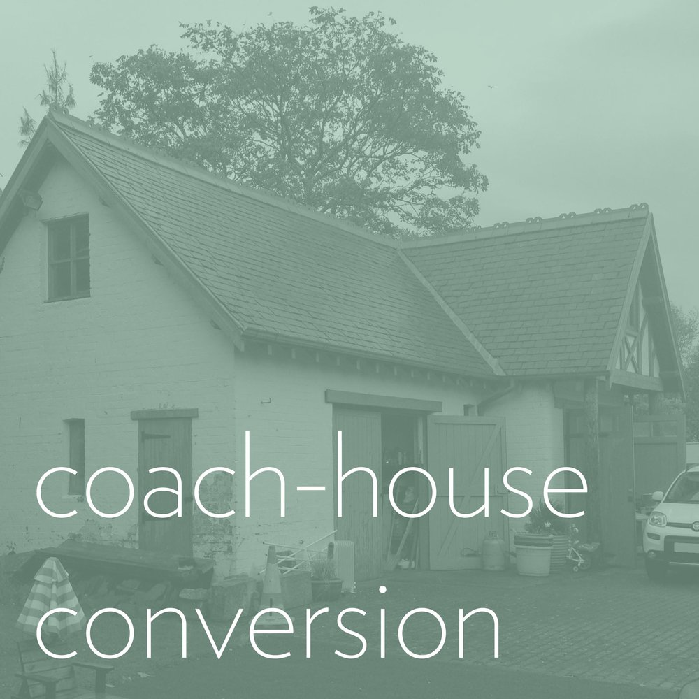 1. Coach House Conversion.jpg