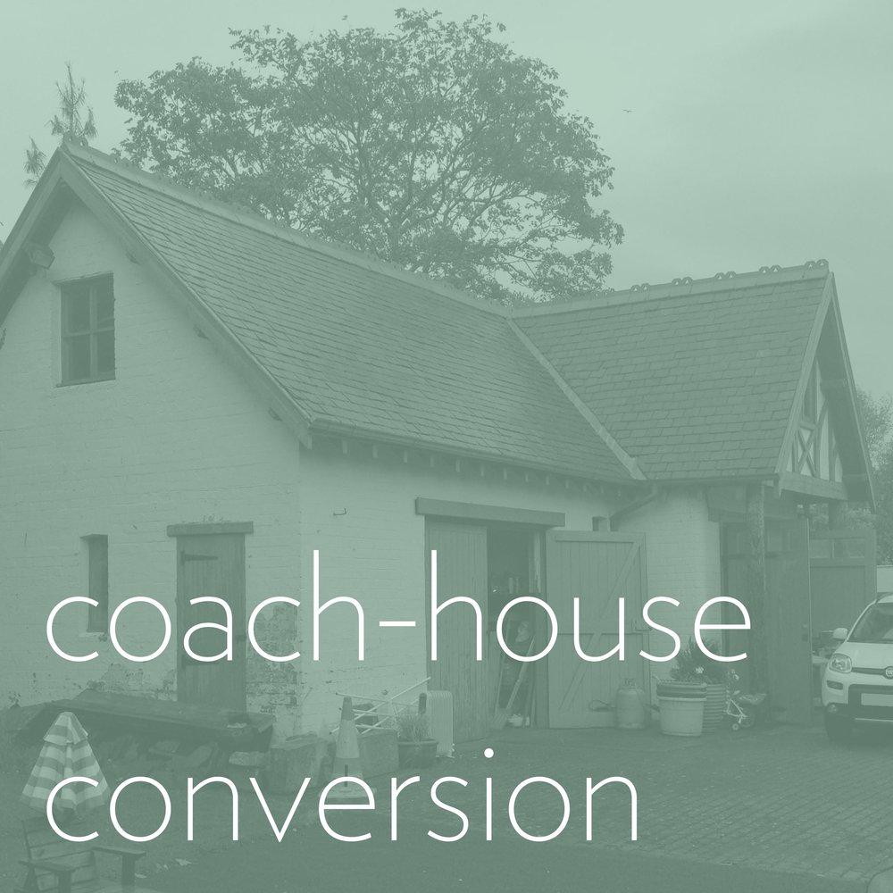 1. Coach House Conversion.jpg