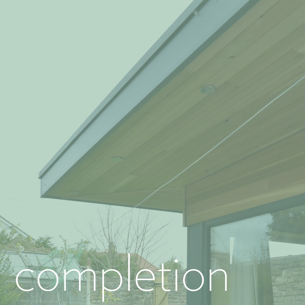 Midlothian House Extension Competion.jpg