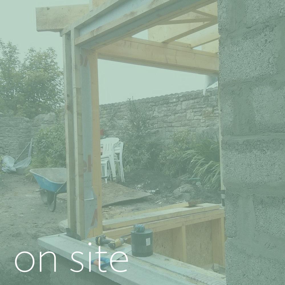 Midlothian House Extension On Site.jpg