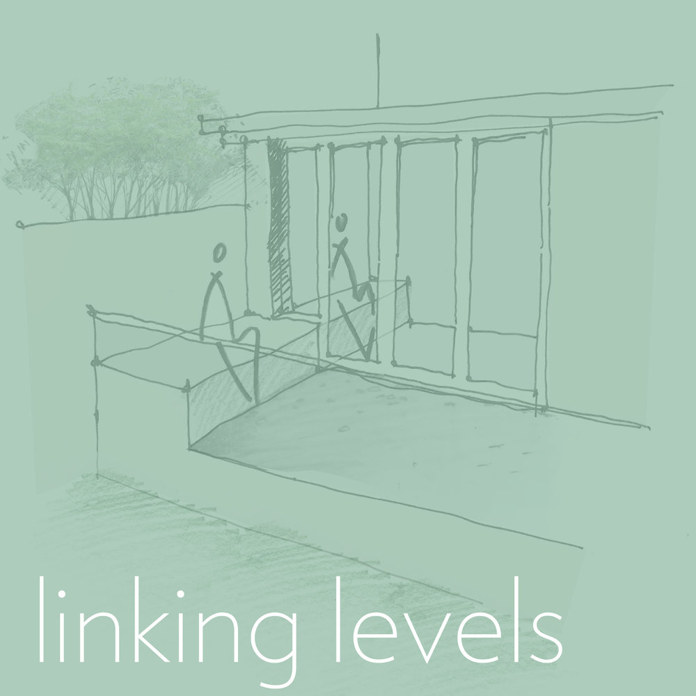 Linking Levels House Extension title.jpg
