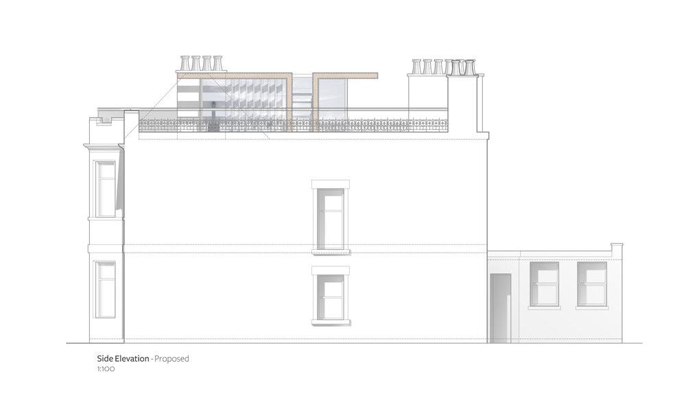 6. Side Elevation.jpg