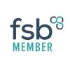 FSB logo.jpg
