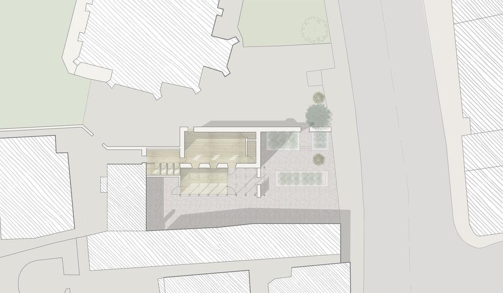 Church Plan.jpg