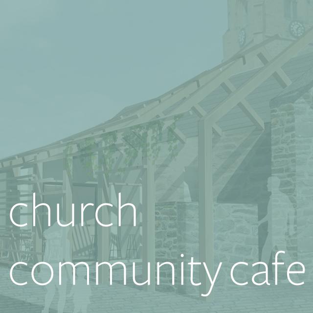 community cafe.jpg