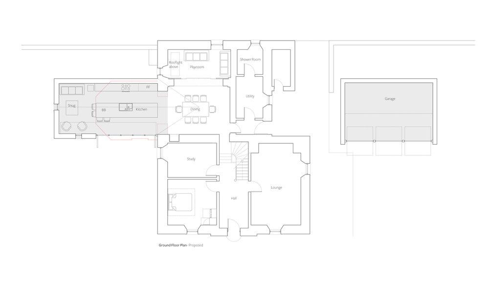 4. Plan.jpg