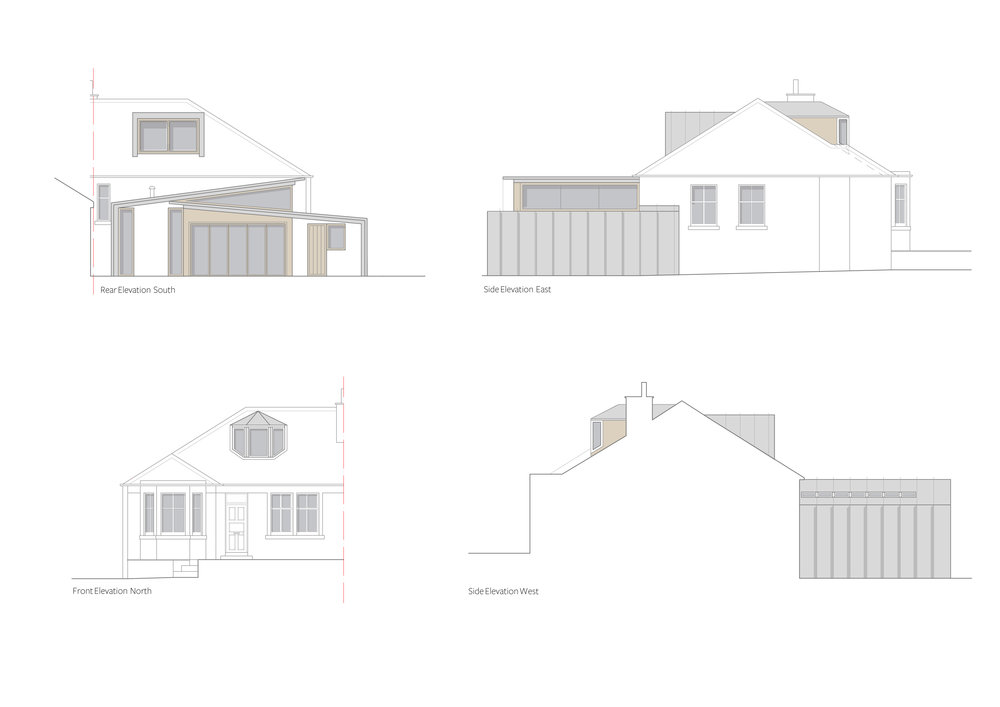 3.05 Proposed Elevations.jpeg