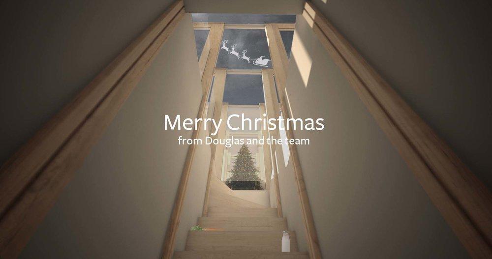 Christmas Photo 2017.jpg