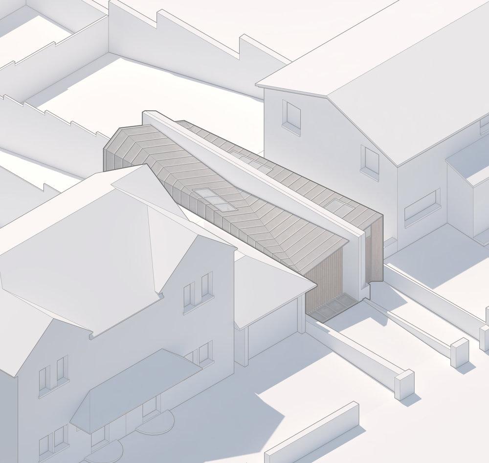 7. Isometric Street.jpg