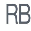 RB_menu_UP.jpg