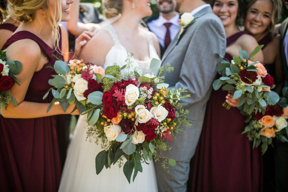 Curry Wedding 9 15 18-Bridal Party-0029.jpg
