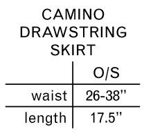 Sizing-Chart_CaminoDrawstringSkirt.jpg